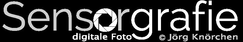 Joerg Knoerchen Photography